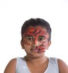 Tiger_totocullen_120628_YogaForChildren_438_agostinoarts
