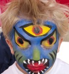 face_painting_alien3eye_aqplus_120916_agostinoarts