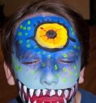 face_painting_alienoneeye_120503_agostinoarts
