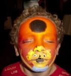 face_painting_amazingface1_121128_agostinoarts