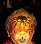 face_painting_amazingface2_121128_agostinoarts