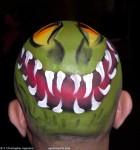 face_painting_baldhead_dinosaur_120422_agostinoarts