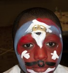 face_painting_bigsanta_121215_agostinoarts