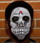 face_painting_dali_skull1_120509_agostinoarts