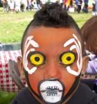 face_painting_demonholdingeyes_121006_agostinoarts