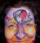 face_painting_deraindancer_face_120422_agostinoarts