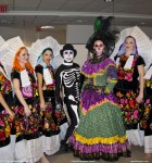 face_painting_diadelosmuertos_calpulligroup_121206_agostinoarts