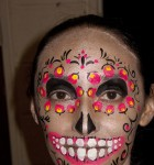 face_painting_diadelosmuertos_lacatrina2_121206_agostinoarts