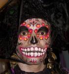 face_painting_diadelosmuertos_lacatrina_121209_agostinoarts