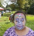 face_painting_diadelosmuertos_lacatrina_purple1_121006_agostinoarts