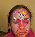 face_painting_diadelosmuertos_lacatrinapink121104_agostinoarts
