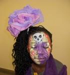 face_painting_diadelosmuertos_lacatrinapurpleflower121104_agostinoarts