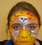 face_painting_diadelosmuertos_lacatrinayellow_121104_agostinoarts