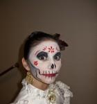 face_painting_diadelosmuertos_laenamorada_121209_agostinoarts