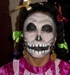 face_painting_diadelosmuertos_lamadre_121206_agostinoarts