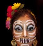face_painting_diadelosmuertos_mexibutoh1_121206_agostinoarts