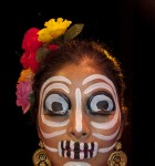 face_painting_diadelosmuertos_mexibutoh2_121206_agostinoarts