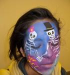 face_painting_diadelosmuertos_skeletoncouple1_121104_agostinoarts