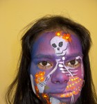 face_painting_diadelosmuertos_skeletongraveyardflowers_121104_agostinoarts