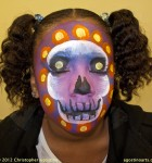 face_painting_diadelosmuertos_skullinflower_121104_agostinoarts