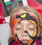 face_painting_dragonimage_aqplus_120916_agostinoarts