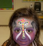 face_painting_elephantprincess_120810_agostinoarts