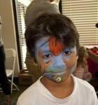 face_painting_football-thecatch_120930_agostinoarts