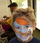 face_painting_football-thepass_120930_agostinoarts