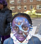 face_painting_girlamongstars1_121013_agostinoarts