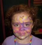 face_painting_girldancingonherface_a120614_agostinoarts