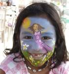 face_painting_girlflowersgardensmile_120908_agostinoarts