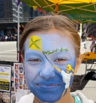 face_painting_girlflyingkite_120923_agostinoarts