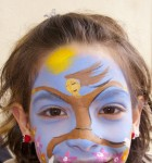 face_painting_girlskippingthroughflowers_120303_agostinoarts
