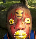 face_painting_hero_l_ironman_120620_agostinoarts