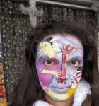 face_painting_irabakidemon_storyface_121110_agostinoarts