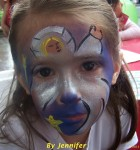 face_painting_jenn_angel_june 2012 40_agostinoarts