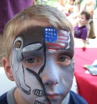 face_painting_jenn_astronaut_june 2012 50_agostinoarts