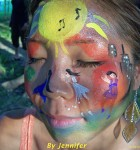 face_painting_jenn_dancinginthestreets_ny_2012 face painting 25_agostinoarts