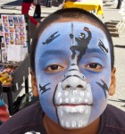 face_painting_kingkong_120923_agostinoarts
