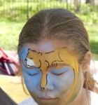 face_painting_leopardsleeping1_philpntg_120413_agostinoarts