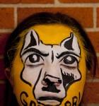 face_painting_lichtenstein_grrrrrr1_120509_agostinoarts