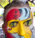 face_painting_lion_looseacross_120428_agostinoarts