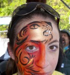 face_painting_lion_swirlhalf_120428_agostinoarts