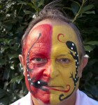 face_painting_lizards_aqplus_120915_agostinoarts