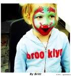 face_painting_m-britt_brooklynmonster_bybritt_121028_agostinoarts