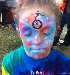 face_painting_m-britt_flyingwallendas_bybritt_120930_agostinoarts