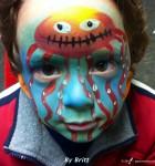 face_painting_m-britt_octopus_bybritt_121028_agostinoarts