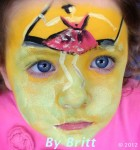 face_painting_m-britt_swinging_bybritt_120930_fromguest_agostinoarts