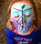 face_painting_m-britt_unicycle_bybritt_120930_agostinoarts