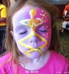 face_painting_m-britt_yoga_bybritt_120930_agostinoarts